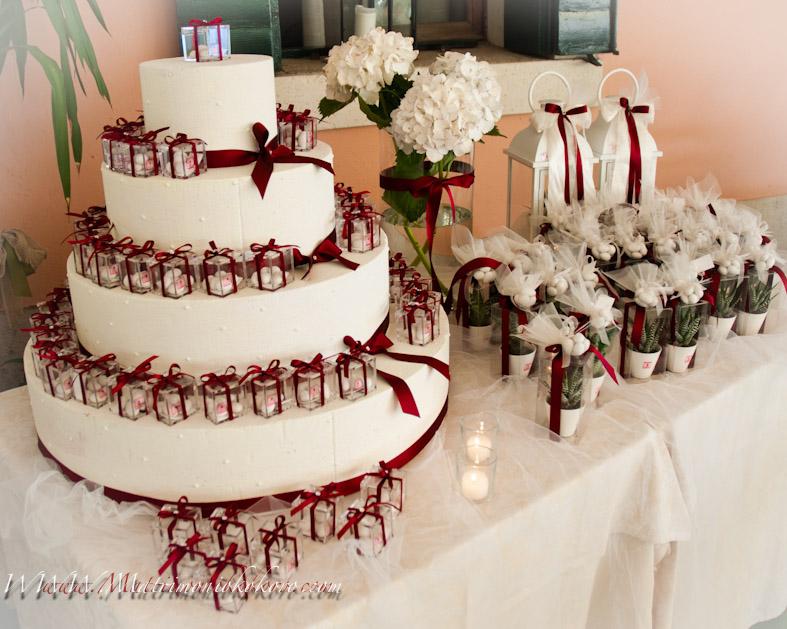 Matrimonio In Bordeaux : Kokoro matrimoni e battesimi padova venezia treviso