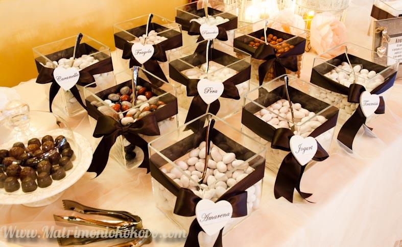 Matrimonio Tema Cioccolato : Kokoro matrimoni e battesimi padova venezia treviso